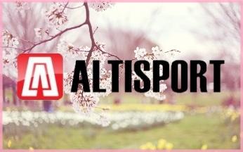 f52e779d0b1 altisport novinky 2015. Přivítejte jaro stylově a to s novou kolekcí od  značky Altisport!