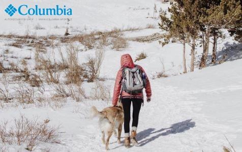074bb27128e SLEVY až 59% - Zimní boty Columbia - Lednový výprodej   Columbia-sport.cz