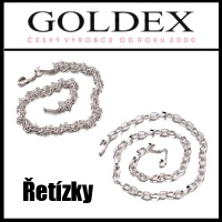 retizky