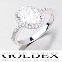 šperky Goldex