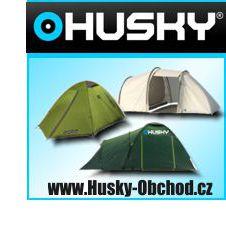 Stany Husky