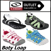 boty Loap