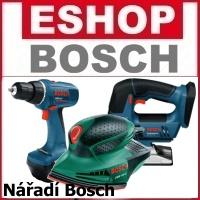 Nářadí Bosch